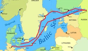ARC_Baltic_karta