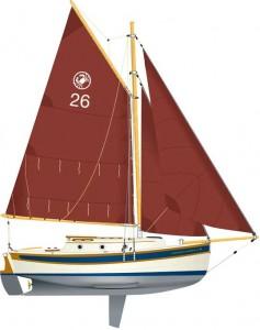 Crabber26_2