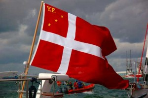 Dansk_flagga