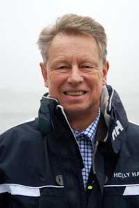 Torbjörn Berg