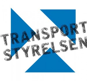 Transportstyrelsen_logga1