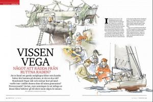 Vega_artikel_uppslag1