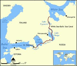 Bild från Wikimedia