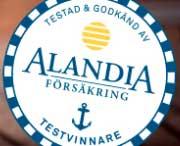 alandia_logo