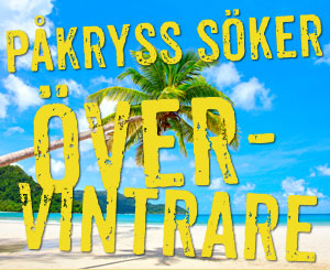 banner_overvintrare