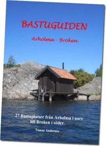 bastuguiden_andermo