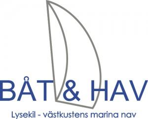 batochhav
