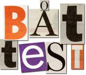 battest