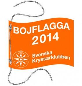 bojflagga_2014