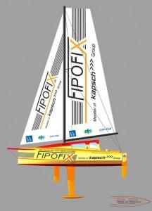 fipofix2