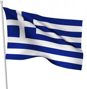 grekisk_flagga