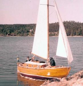 havskatten_hulting