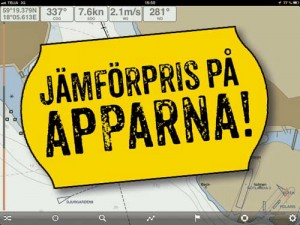 jamfor_appar