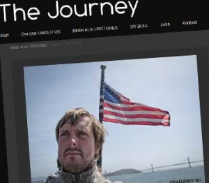 journey_dump