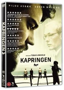 kapringen_dk