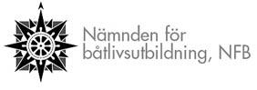 nfb_logo