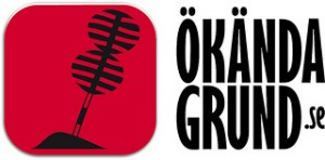 okanda_grund