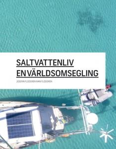 saltvattenliv-omslag-framsida