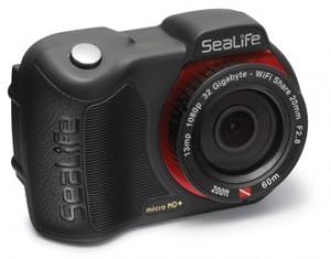 sealife-micro