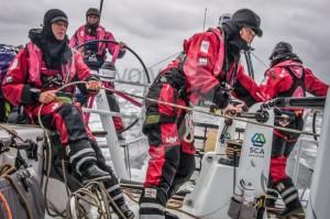 teamsca_Foto-Volvo Ocean Race S.L.U