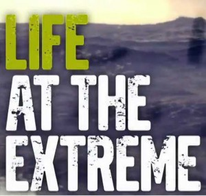 vor_video_life_at_the_extreme