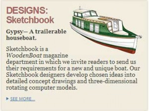 wooden_boat_sketchbook